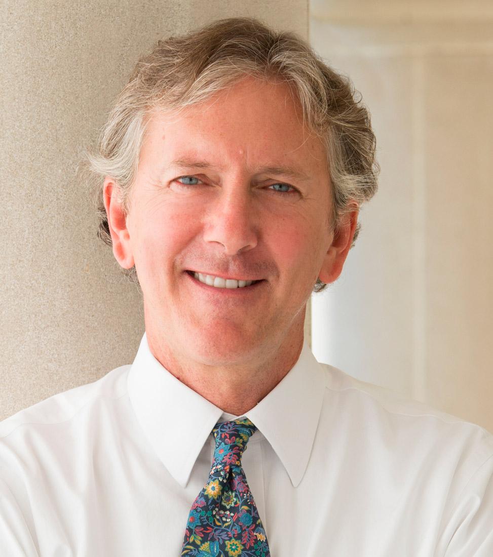 Thomas Kelley